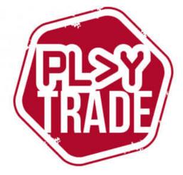 Play Trade logo